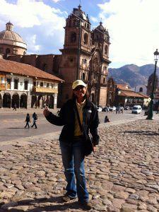 Culinary_Travel_to_Peru_Buen_Provecho