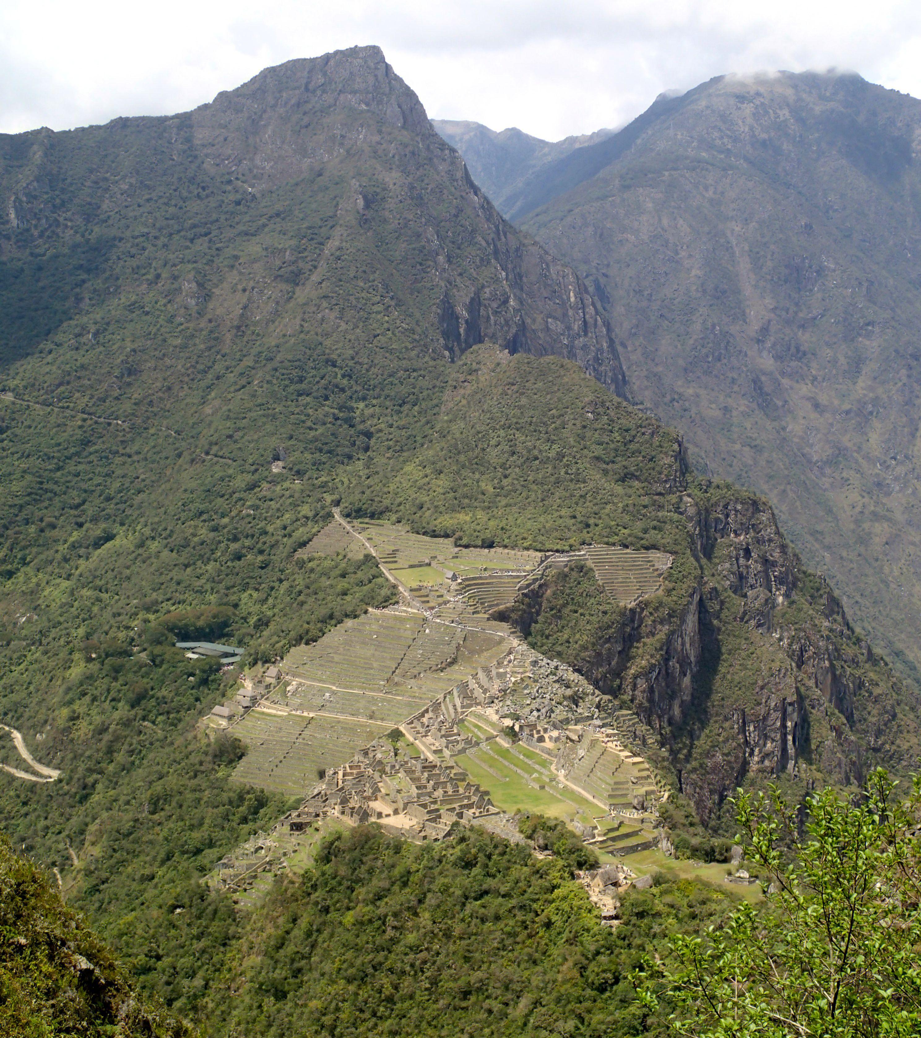 View_of_Machu_Picchu_from_Huayna_Picchu