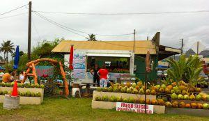 Kapaa_Fresh_Fruit_Stand_Kauai