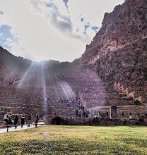 Ollantaytambo_Ruins_in_Perus_Sacred_Valley