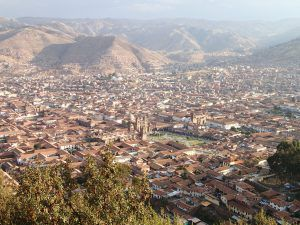 Panoramic_View_of_Cusco_from_Sacsayhuaman_Peru_Sacred_Valley