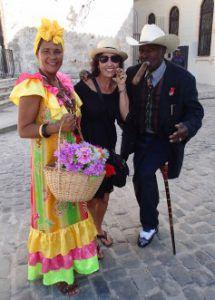 MsTravelingPants_Exploring_Havana_Cuba