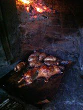 Roasted_Guinea_Pig_in_Pisac_of_Perus_Sacred_Valley