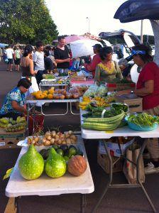 Sunshine_market_Lihue_Kauai