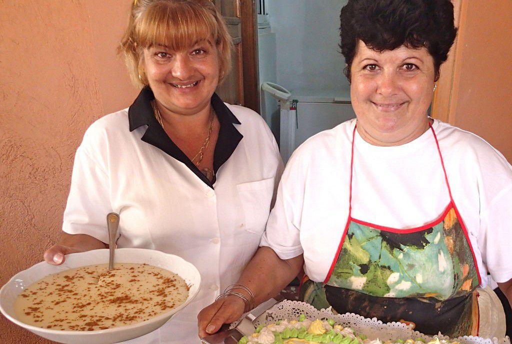 Cuban_Cuisine_Coconut_Natilla