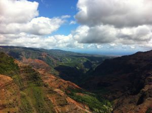 Waimea_Canyon_Kauai_Hiking