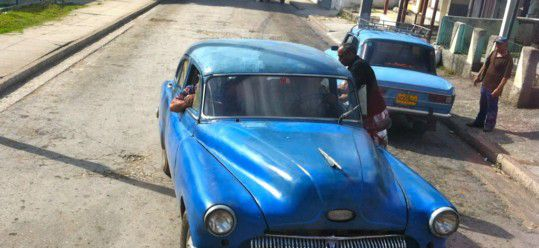 Travel to Cuba – Why NOW is the Time to Go Featured on Everything-Everywhere.com