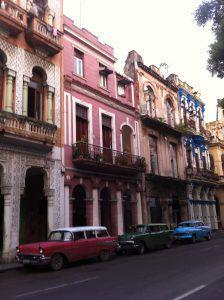 The_Colors_Of_Havana_Cuba_Heidi_Siefkas_2013