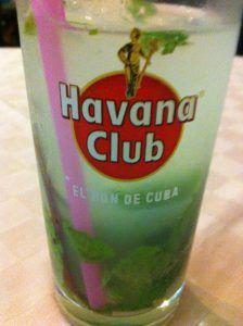 Cuban_Mojito_Havana_Cuba_Heidi_Siefkas