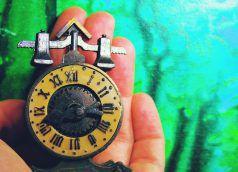 Last_Minute_Travel_Travelzoo