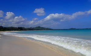 Kailua_Beach_Oahu_Ms_Traveling_Pants