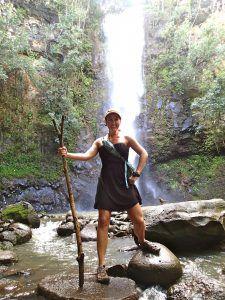 Ms_Traveling_Pants_Adventure_travel_in_Kauai_Secret_Falls