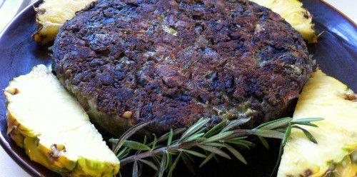 Tortilla Kauaiana Recipe – Aloha Twist on a Spanish Favorite