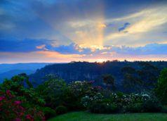 Blue_Mountains_Austalia_Travel
