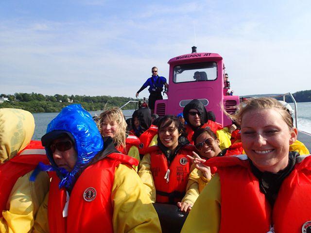 Aboard_jet_boat_tour_Niagara_falls_ontario_canada