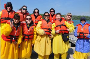 Jet_Boat_Tour_Niagara_falls_Ontario_Canada