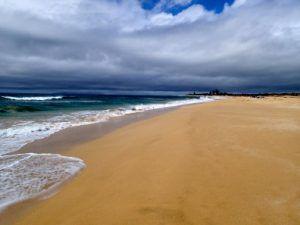 Kekaha_Beach_Southwest_Side_Kauai