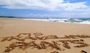Ms_Traveling_Pants_Kekaha_Beach_Kauai_Travel