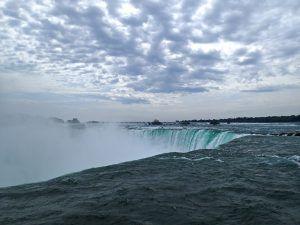 Niagara_Falls_Travel_Adventure_travel_To_Canada_Ms_Traveling_Pants