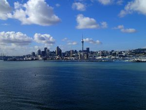 View_of_Auckland_New_Zealand_from_Auckland_Harbour_Bridge_Ms_Traveling_Pants