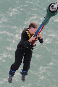 Bungy_Jump_Complete_Auckland_New_Zealand_Ms_Traveling_Pants