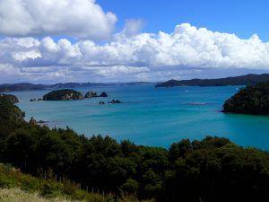 Bay_Of_Islands_New_Zealand_Adventure_Travel