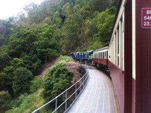 Kuranda_Scenic_Train_Queensland_Australia