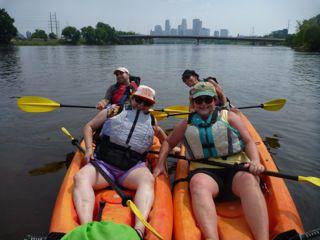 Kayaking_the_Mighty_Mississippi_Minnesapolis