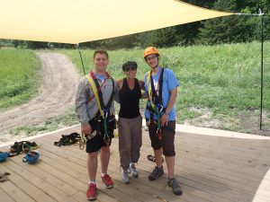 Kerfoot_Canopy_Tours_Adventure_Travel_Minneapolis