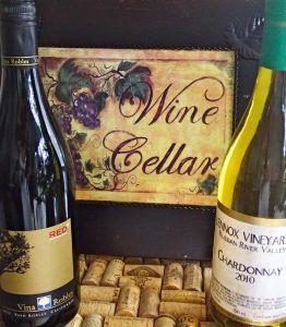 Uncorked_Ventures_Wine_Club_Delivery