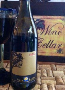 Vina_Robles_Red_4_from_Uncorked_Ventures
