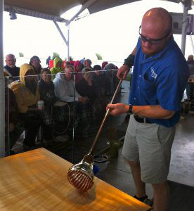 Hot_Glass_Show_Action_Shot_Aboard_the_Celebrity_Solstice