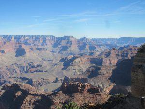Grand_Canyon_by_Heidi_Siefkas