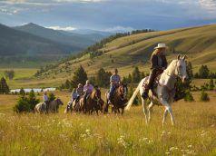 Ranch_at_Rock_Creek_Montana_Adventure_Travel