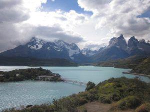 Patagonia_Torres_del_Paine_Chile