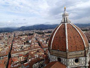 Duomo_Florence_Italy_Travel