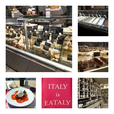 Mercato_Centrale_Florence_Italy