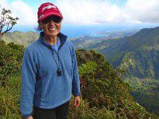 Alikai_Swamp_Trail_in_Kauai_By_Heidi_Siefkas