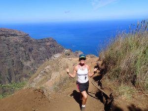 Awaawapuhi_Trail_Waimea_Canyon_Kauai_By_Heidi_Siefkas