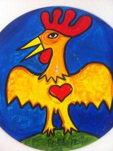 Jose_Fuster_Chicken