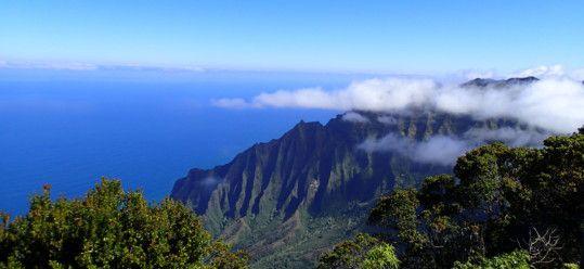 Best Adventure Travel Accommodations on Kauai