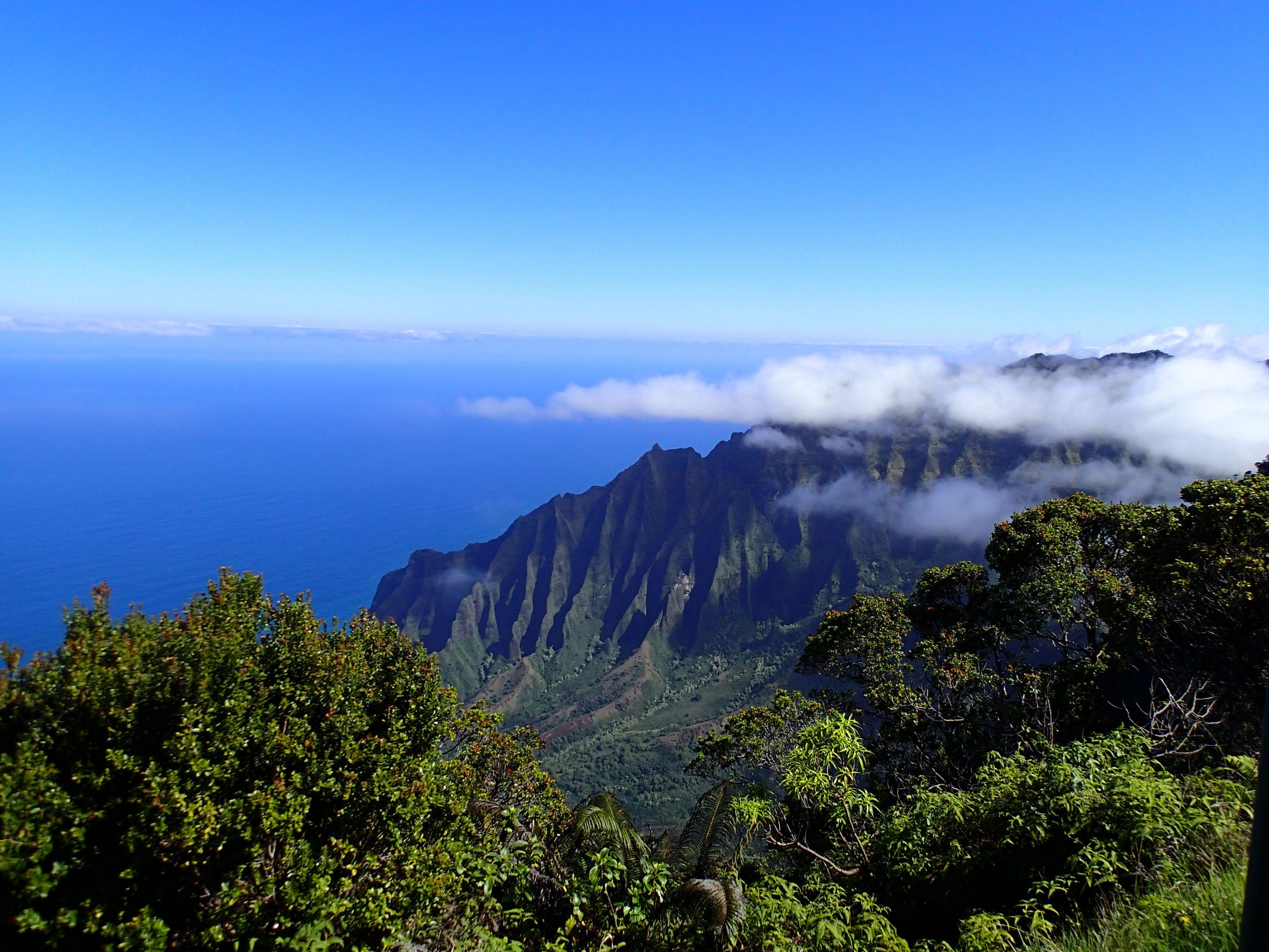 Kalalau_Lookout_Kauai_by_Heidi_Siefkas