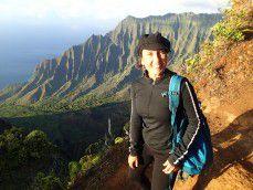 Kalalau_Vista_Waimea_Canyon_Kauai_by_Heidi_Siefkas