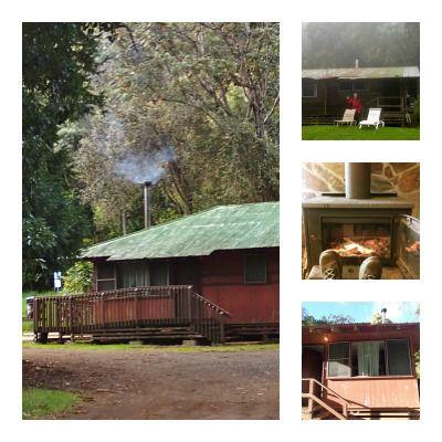 Lodge_at_Kokee_Cabins_by_heidi_Siefkas