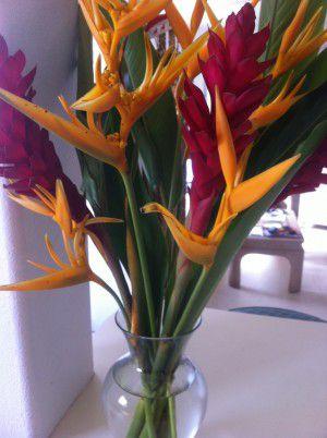 Thanksgiving_Bouquet_in_Kauai