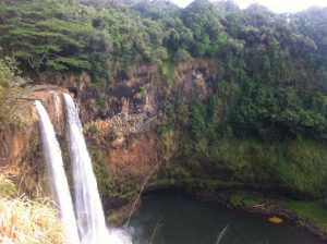 Wailua_Falls_Kauai_with_Ms_Traveling_Pants_on_Thanksgiving