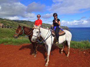 Heidi_Siefkas_and_PIC_Adventure_Travel_Maui