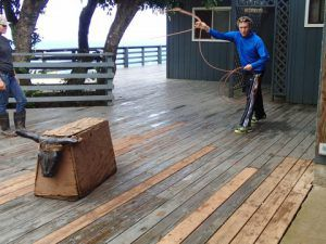 Learning_to_Lasso_at_Mendes_ranch_Maui