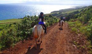 Heidi_Siefkas_Trail_Ride_Mendes_Ranch_Maui