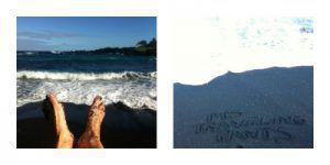 Black_Sand_Beach_Road_to_Hana_Maui